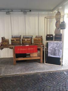 Stand IMP legnoVIVO 2018 3