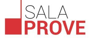 Sala Prove IMP