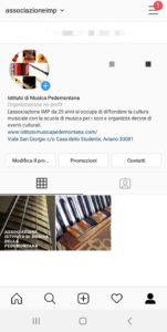 Instagram imp
