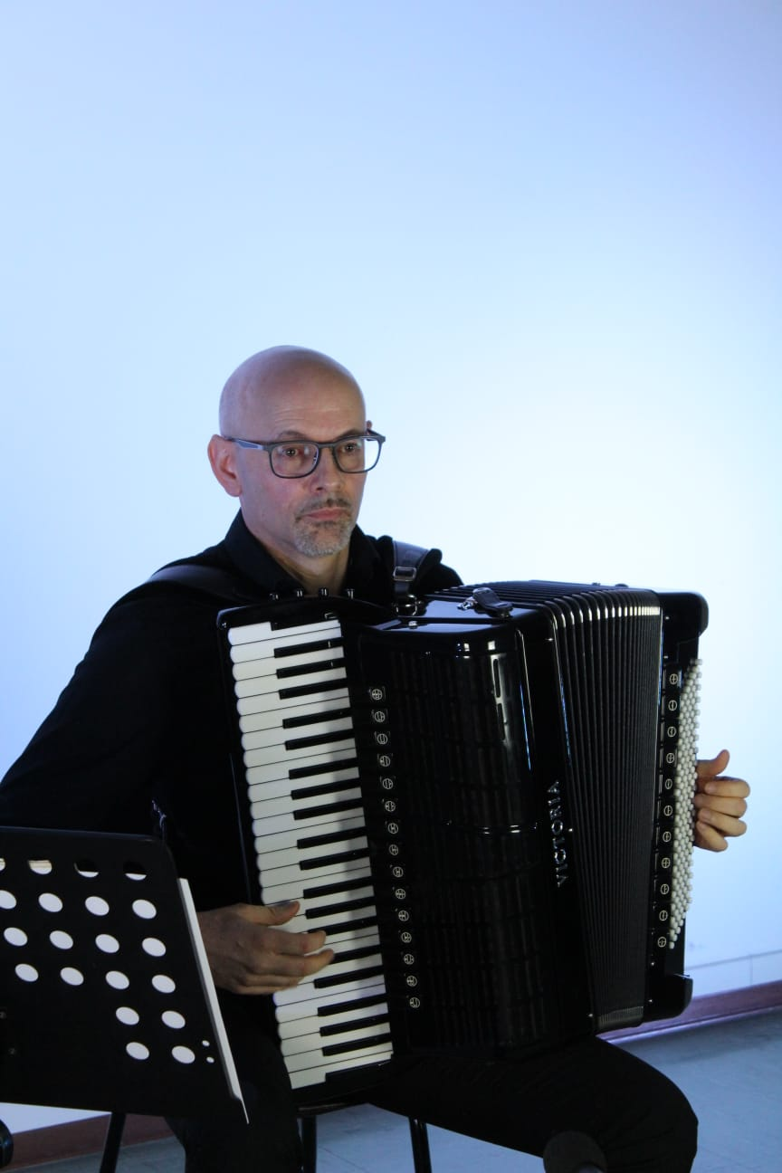 Diego Borghese